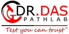 DrDaspathlabs